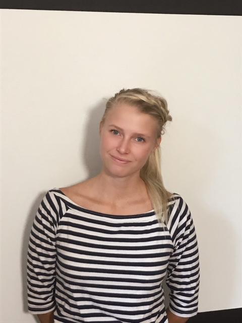 Riina-Deputy Room Leader